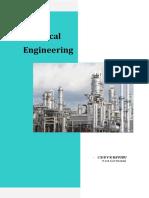 Basics of Chemical Engineering