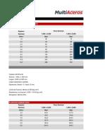 planchas2017.pdf