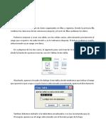 UD02-BASE DATOS.pdf