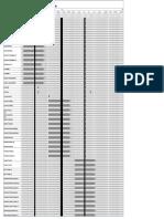 AFCF1905ICT.PDF