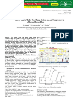 energy-audit-of-boiler-feed-pump-system-and-air-compressors-in-a-thermal-power-plant-IJERTV2IS101003.pdf