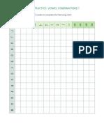 11KRB_UNIT_01_PART_02_HANGEUL_PRACTICE_VOWEL_COMBINATIONS_1.pdf