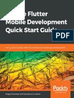 Packt.google.flutter.mobile.development.quick.start.guide.1789344964
