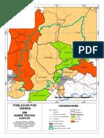 Mapa_PoblacionXVeredasNubesTrocha