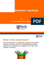 Risk-Assessment-Training - template.ppt