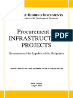 bidding documents.pdf