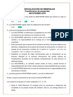 6_1_BANCO_PREGUNTAS_INCOTERMS_of_the_1_t.docx