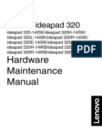 ideapad320-14ikb_320x-14ikb_320-14isk_320x-14isk_hmm_201704