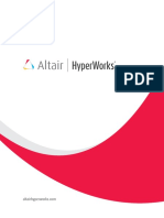 Altair_HW_Gatefold_Brochure_HW14