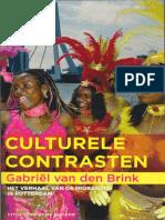 Brink Cadat Religie in Rotterdam Culturele Contrasten Amsterdam Bert Bakker 2006.pdf