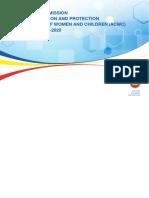 ACWC-Work-Plan-2016-2020