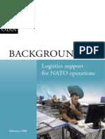 20120116_logistics-e