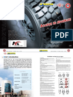 Advance Tyre Catalogue.compressed