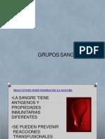 grupos sanguineos Dr Merello.pptx