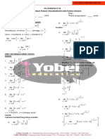 [Materi] Limit Tak Hingga Fungsi Trigono Dan Fungsi Khusus