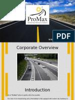 Promax Paint PPT 1