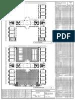 0 b Cbse School Ground and First Floor Plan