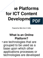 6-onlineplatformsforictcontentdevelopment-180119090913-converted.pptx