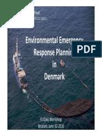 21 Malinovski - Dk Environmental Emergency Response 0