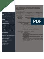 new resume.pdf