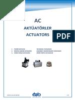 40_0_Aktuatorler-Rev06-13092017