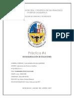 p4 Lab Qmc108