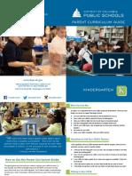 Kindergarten Guide 2016-2017.pdf