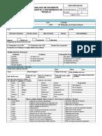 AGO.pro.08.F03_Analisis de Incidentes