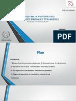 Revenus des personnes physiques étrangères.pdf