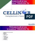 Asset planning_Training
