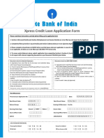 Personal-Loan.pdf