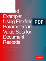 HCM_Worked_Example_Using_Flexfield_Parameters_in_Value_Sets_Document_Records