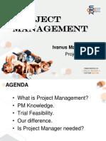 Project-Management-V1.0-Public.pdf
