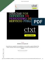 Kelsen en El Procés _ Ctxt.es