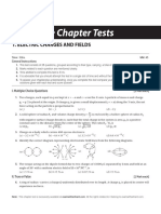 physics_chp-1.pdf