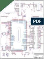 airbusschematicdraft.pdf