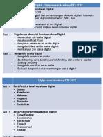 Silabus_Digipreneur__FGA___VSGA_.pdf
