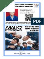 Tiket - NANDA PAMUNGKAS.pdf