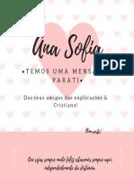 Ana Sofia.pdf