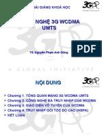 18989547-BG3G-WCDMA