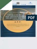 Circulaire+APP0001