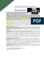 VILLORO Juan -Entrevitas_de_Piglia- La Emoción de Leer Al Otro en Compañía