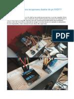 Program pentru recuperarea datelor de pe SSD!.pdf
