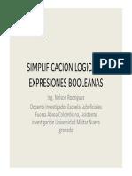 133276363-Simplificacion-de-Expresiones-Logicas-Mediante-Las-Leyes-de-Boole-y-Los-Teoremas-de-Morgan.pdf