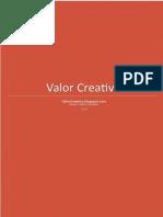 Plantilla 16 - 2007 y 2010 - Valor Creativo v2.doc