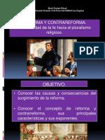REFORMA Y CONTRARREFORMA.ppt