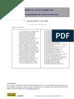 Arrete1967_1_vc20151215_cle09af1e.pdf