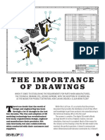 Drawings-as-a-Contract-Develop3D-eBook-61049_tcm27-2694.pdf