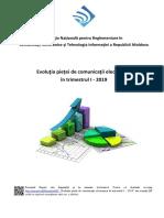 Raport_trim_I_2019.pdf