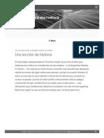 Una lección de historia.pdf